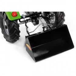 Dino Cars loading shovel purchase online now