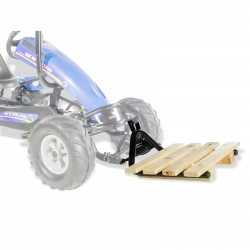 Dino Cars pallet load arm purchase online now