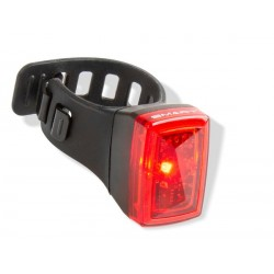 Dino Cars backlight LED acheter maintenant en ligne