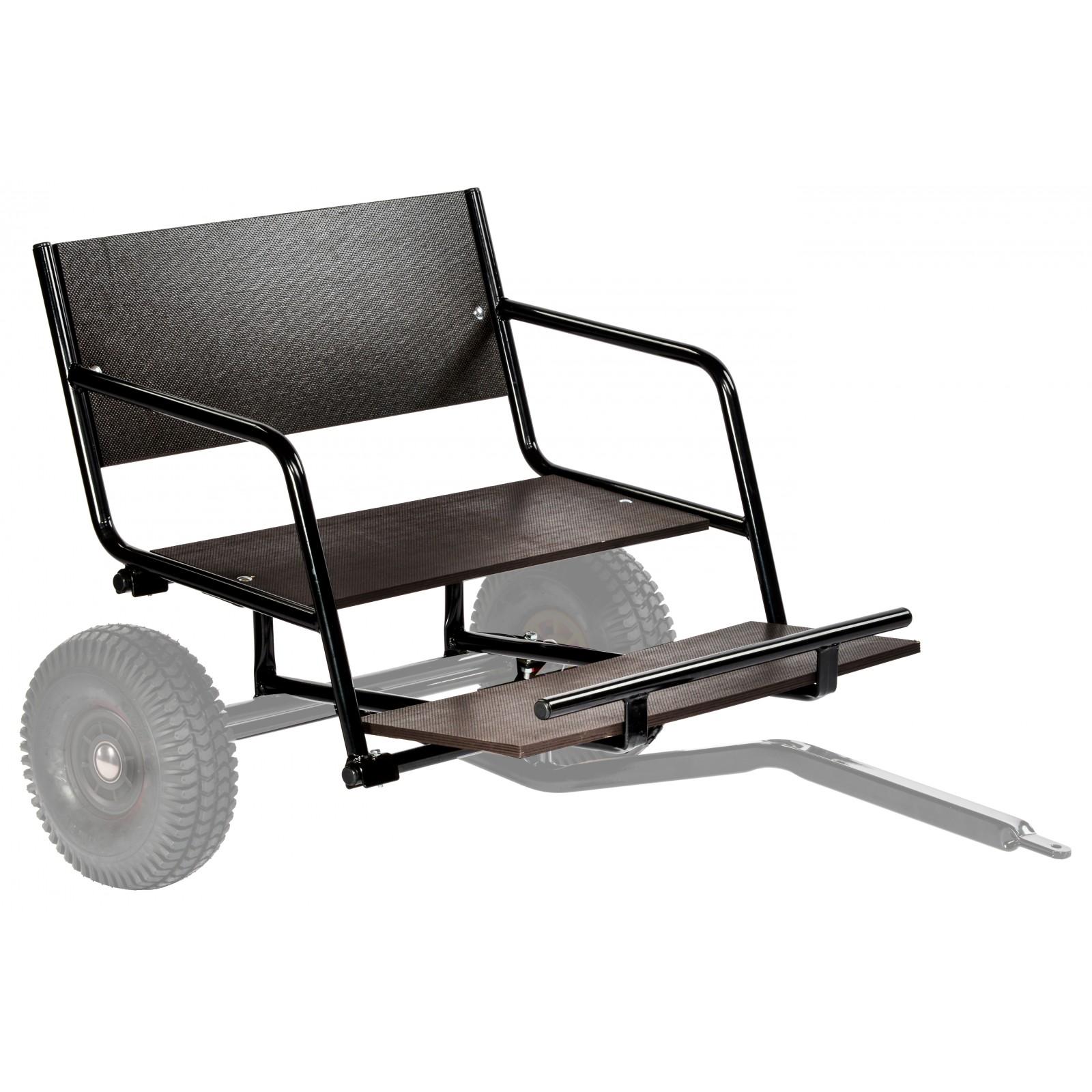 dino cars zweisitzer europas nr 1 f r heimfitness. Black Bedroom Furniture Sets. Home Design Ideas