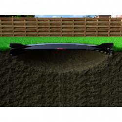 Dino Cars Gartentrampolin Flat Level jetzt online kaufen