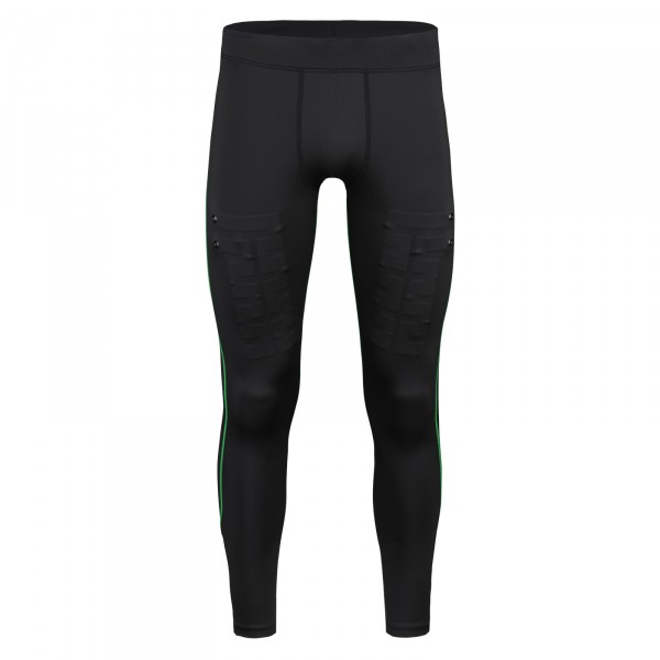 Kit de Mallas diPulse Smart Tights
