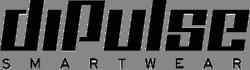 diPulse Logo