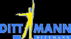 dittman Logo