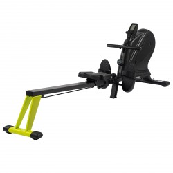 Duke Fitness Indoor Rower IR40 purchase online now