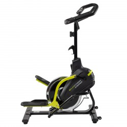 Duke Fitness Stepper purchase online now