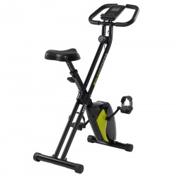 Duke Fitness Heimtrainer XB30