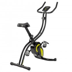 Duke Fitness Heimtrainer XB40