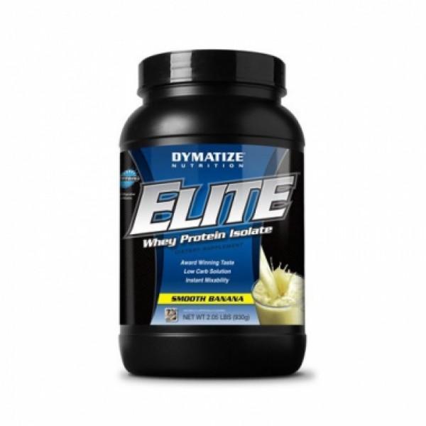 Dymatize Protein Elite Whey