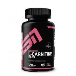ESN L-Carnitin jetzt online kaufen