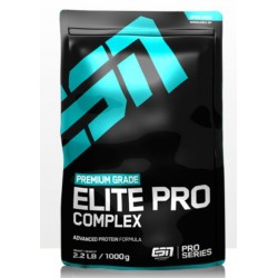 ESN Elite Pro Complex Protein purchase online now