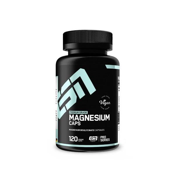 ESN Magnesium