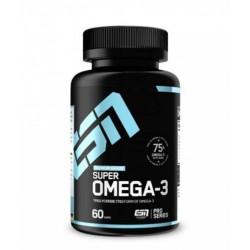 ESN Super Omega-3 jetzt online kaufen