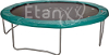 Etan Hi-Flyer Trampolin jetzt online kaufen