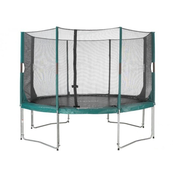 Etan Hi-Flyer safety net
