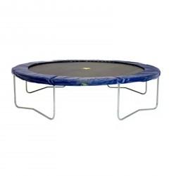 Etan Gartentrampolin Jumpfree Star 370cm jetzt online kaufen