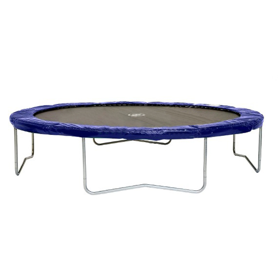 Etan Trampolin Jumpfree Exclusive