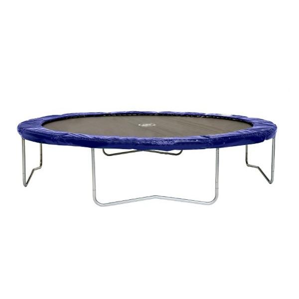 Etan Gartentrampolin Jumpfree Exclusive 370 cm