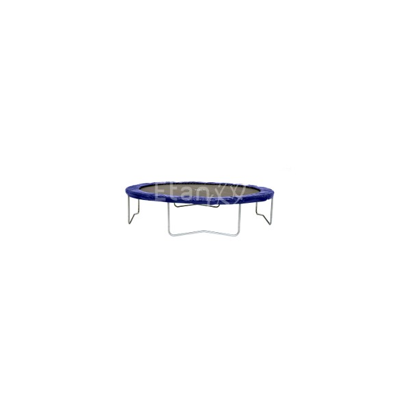 Etan Gartentrampolin Jumpfree Exclusive