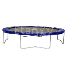 Etan trampoline Jumpfree Exclusive purchase online now