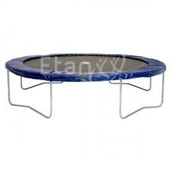 Etan Jumpfree Trampoline Star purchase online now