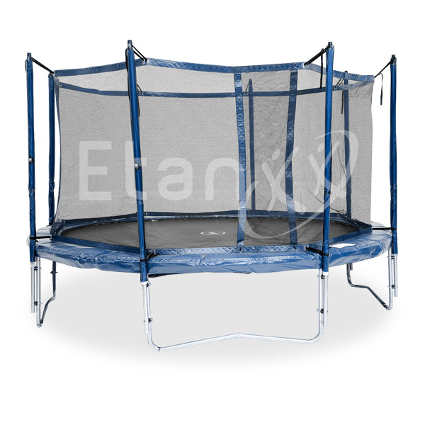 Etan Jumpfree trampoline safety net