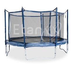 Etan Sicherheitsnetz für Jumpfree Trampolin