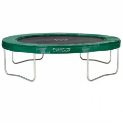 Etan Premium Trampoline purchase online now