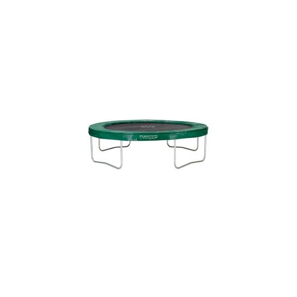 Etan Gartentrampolin Premium Platinum 330 cm