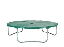 Etan bâche de protection pour trampoline Premium