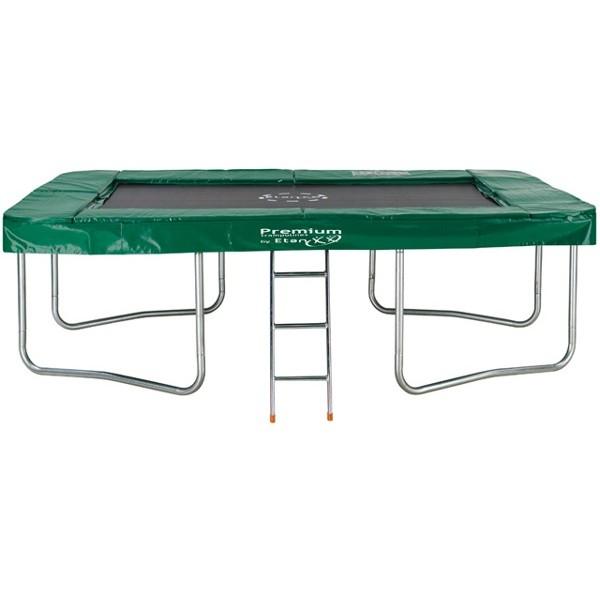 etan leiter f r premium trampolin sport tiedje. Black Bedroom Furniture Sets. Home Design Ideas