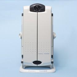Eurosolar face tanning device 9212 Detailbild