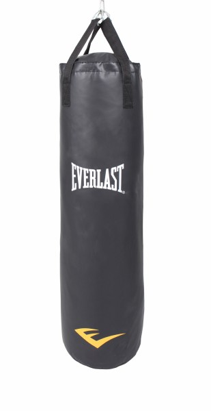 Everlast punching bag Powerstrike 84