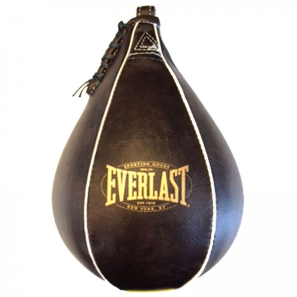 Everlast Speed Bag 1910 Collection