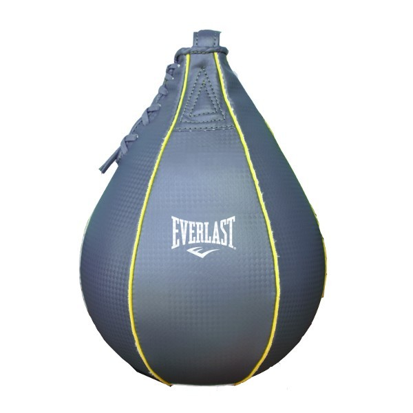 Everlast Lightweight Durahide Speed Bag