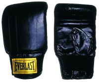 Everlast Boxsackhandschuh Boston Detailbild