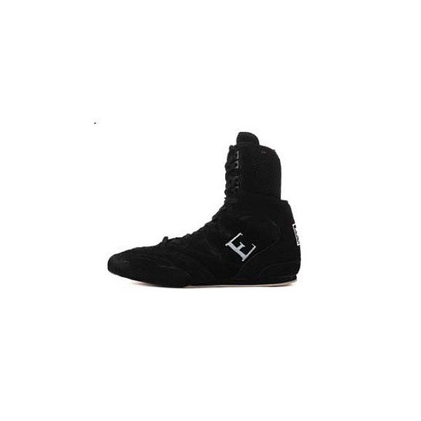 Everlast Boksesko Hi Top