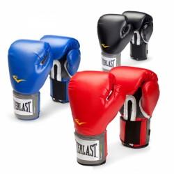 Guantes de Boxeo Everlast Pro Style Elite Compra ahora en línea