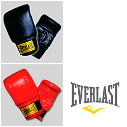 Everlast Guantone Boston