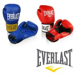 Guantes de Boxeo Everlast Rodney Detailbild