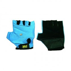 Everlast Training Gloves purchase online now