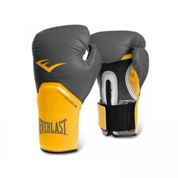 Everlast Pro Style Elite Boxing Glove