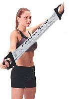 Everlast Pilates Fitness Band