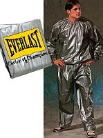 Costume de sauna Everlast