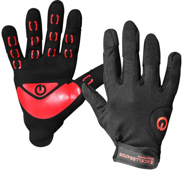 Excellerator training gloves Work Out