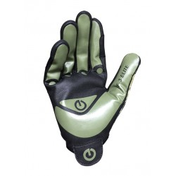 Excellerator training gloves Hexa Camo