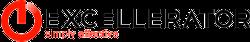 Excellerator Logo