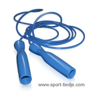Skipping rope Excellerator Professionell PVC