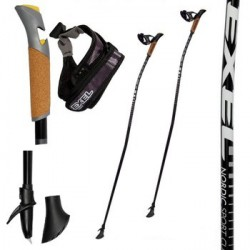 Exel Nordic Sport Curve/QLS purchase online now