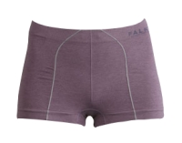 Falke Panties Women Athletic Light Detailbild
